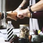 零細企業の定義とは?資本金や人数による分類や中小企業との違い