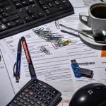 インボイスの書き方を例文で解説!返品や取引条件の正しい記載方法