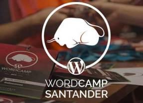 WordCamp Santander 2016, cómo la he vivido