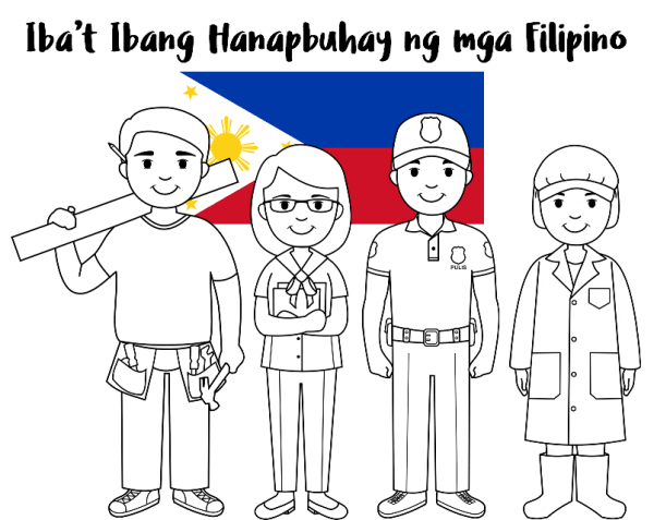 hanapbuhay_3