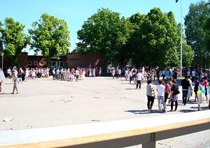 tom-skolgård