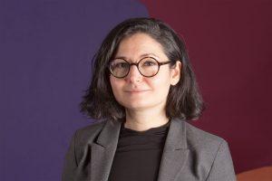 Gita Nabavi: Politiska prioriteringar ska styra ekonomiska mål.