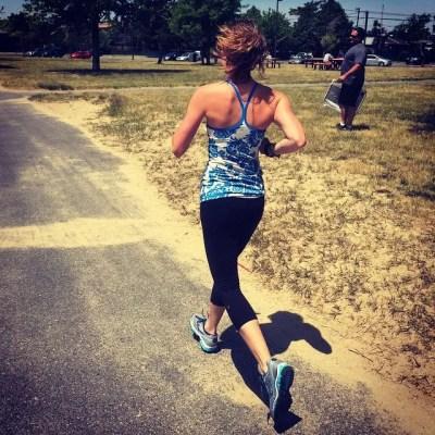 sam vander wielen diy legal templates health coach resources fitness