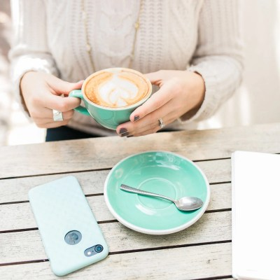 3 Key Mindset Shifts You Need to Navigate Life's Path