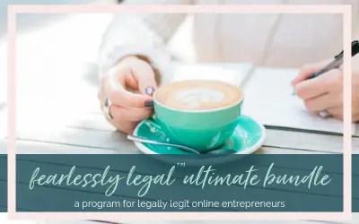 sam vander wielen diy legal templates coaches consultants entrepreneurs downloadable contract contract template sample contracts website policies