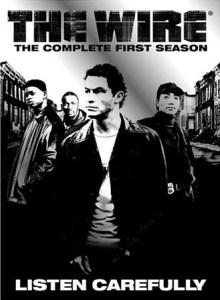 the_wire_-_season_1