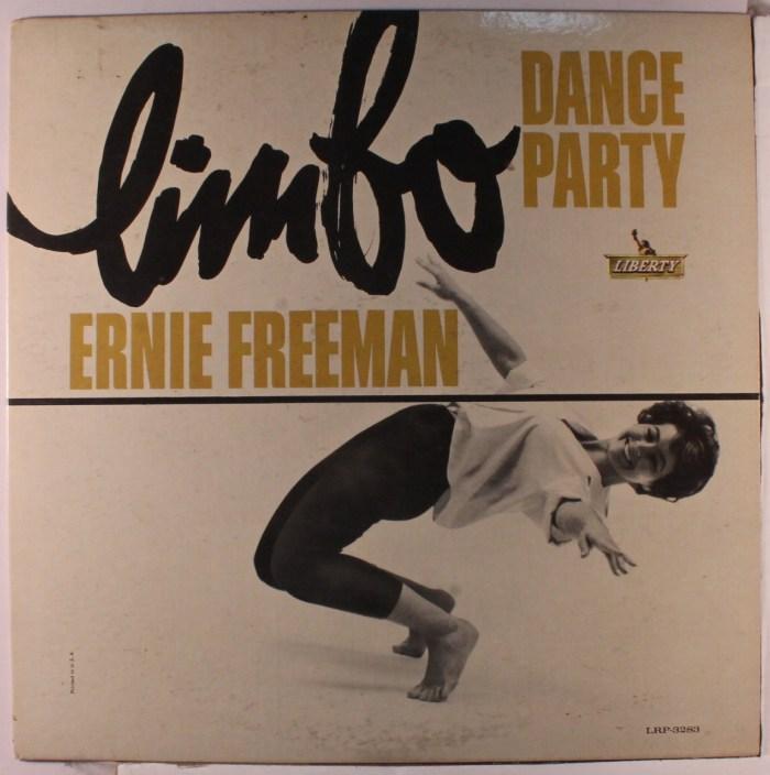 Limbo Party