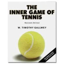 the_inner_game_of_tennis