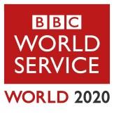 BBC_WS_WORLD_2020_RGB