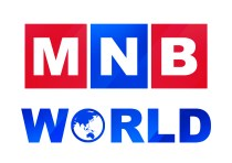 MNB-World2 (1)