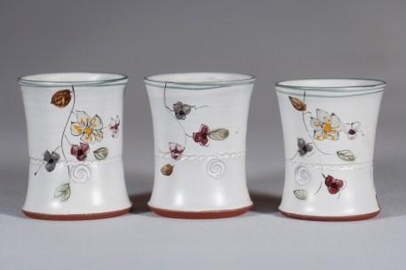 Série Mugs G.Noron