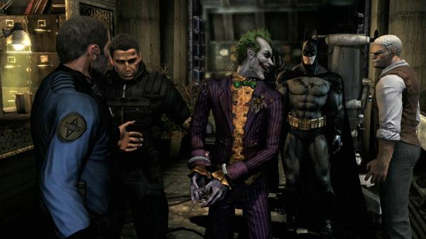 скачать игры на компьютер про супергероев