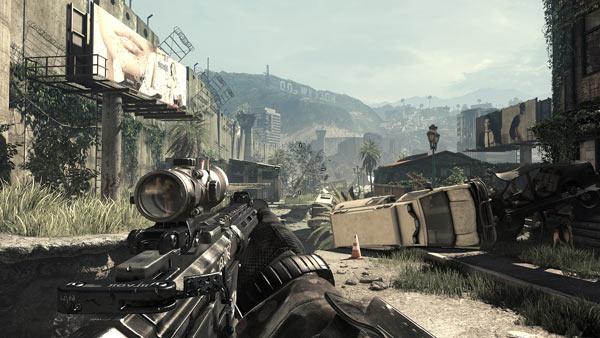 топ лучших игр про снайперов