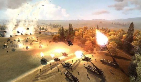 Лучшие военные стратегии онлайн бесплатно бен 10 новое игры с онлайн