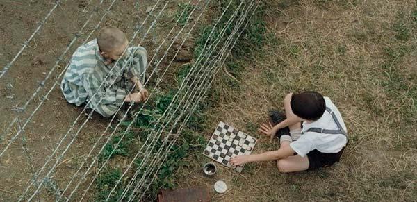5 лучших фильмов с неожиданной концовкой