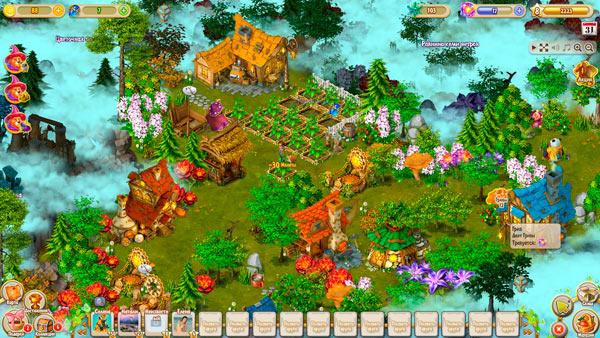 топ 10 игр ферм
