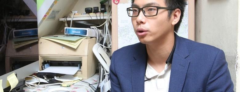 【抽獎活動易誤墮法網】東方日報:探射燈 – 業界不滿申請門檻高 條例過時