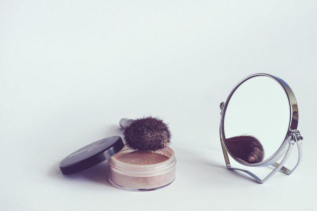 Cosmetics Lover