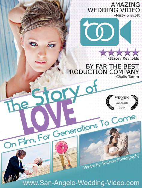 The Story of Love Movie Poster