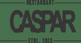 Restaurant Caspar