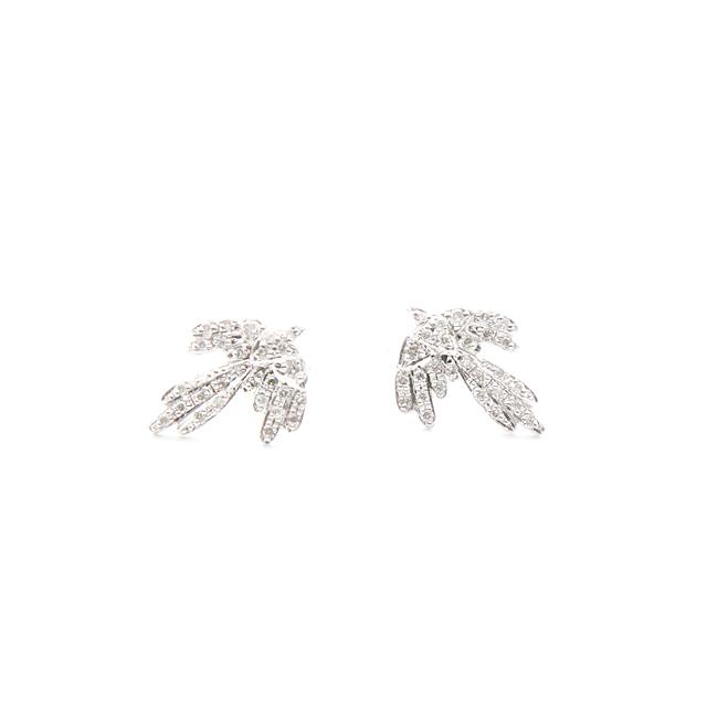 http://san-mare.jp/ja/product/fairly-bird-earring-2/