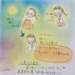 【新月・満月】太陽と月に祈る「10の手順」