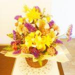 【花粉症】にとっておきの祈り(言霊・古代文字療法)