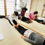【横浜】12月4日(日)言靈ヒーリング練習会