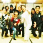 4月大阪セミナー振り返り~♪