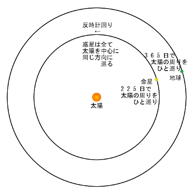 201502101108578fb