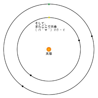 20150210110900c20