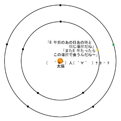 201502101110028ff