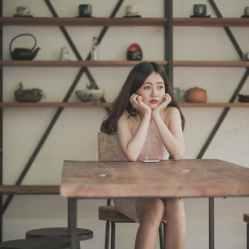 Foto door Min An op Pexels.com