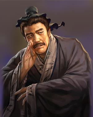 英雄集結 - 三國志14(三國志14)攻略データベース