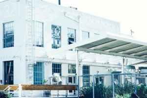 house-warehouse-white