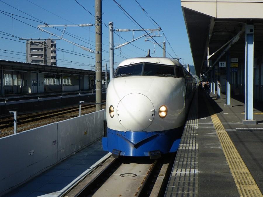 新幹線チケット・座席指定をネットで予約できる「プラスEX」が便利すぎる