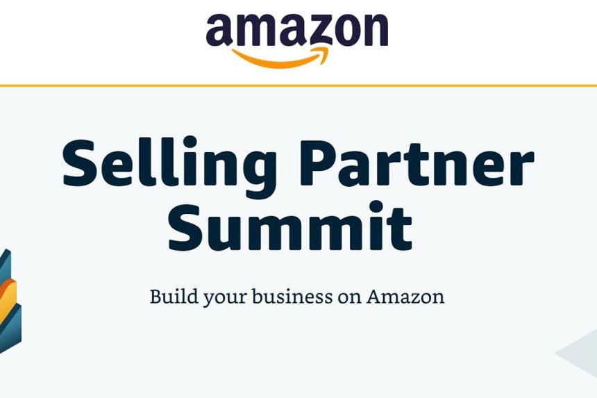amazon-selling-partner-summit