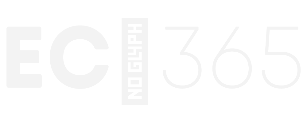 EC-365(NO GLYPH)