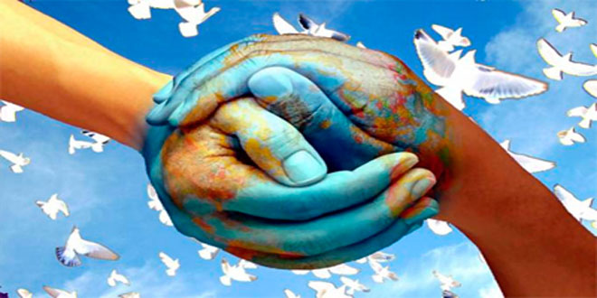 Image result for peace