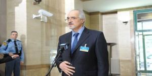Bashar al-Jaafari 2
