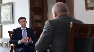 President Assad_interview_30_3_2016 3