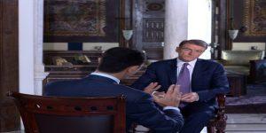 President al-Assad9