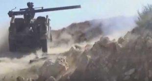 army-al-Mallah-Aleppo 1