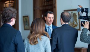 https://i1.wp.com/sana.sy/en/wp-content/uploads/2017/03/President-Assad_European-media-2-300x174.jpg