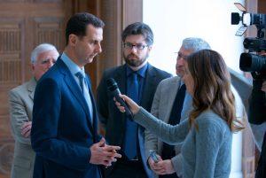 https://i1.wp.com/sana.sy/en/wp-content/uploads/2017/03/President-Assad_European-media-5-300x201.jpg