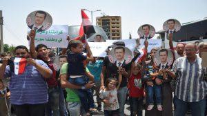 https://i1.wp.com/sana.sy/en/wp-content/uploads/2017/07/Homs-families-al-Waer-return-1-300x168.jpg