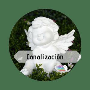 Canalizacion1