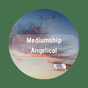 Mediumship1