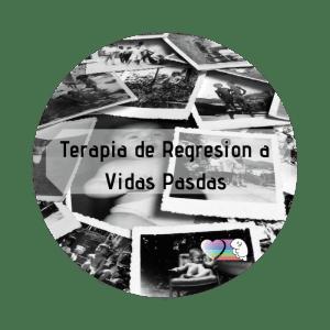 Terapia de Regresion1