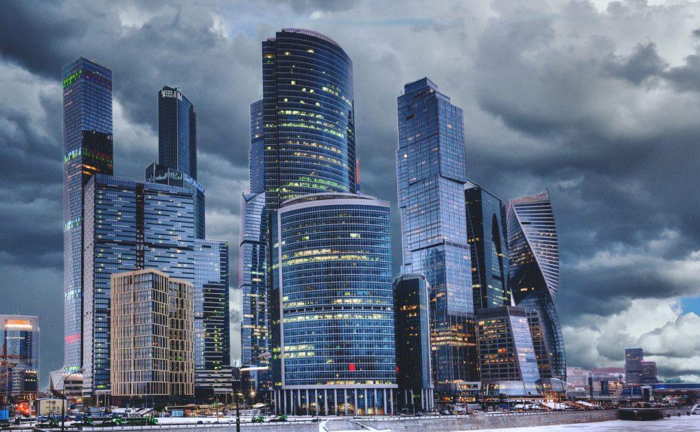 الشركات والمؤسسات - محامي في جدة